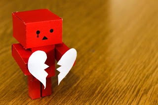 Love & Forgiveness- Poem by Suraj Sharma