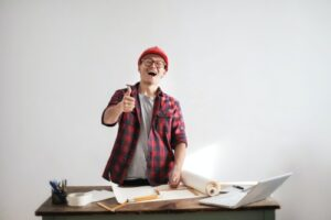 How to overcome job stress at the workplace during COVID