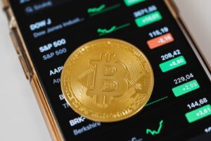 The silver lining in Bitcoin Investment- Future of Bitcoins