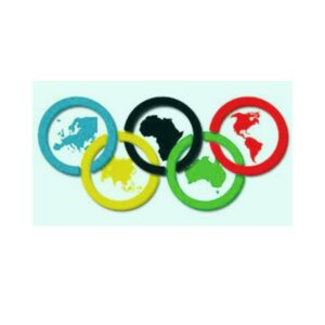 The ancient history of Olympics Games