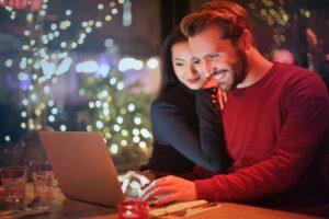 Best Web hosting &Domain Hostinger